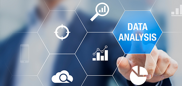 Chicago Analytics Thought Leadership