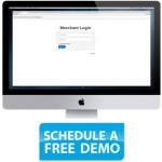 Free Business Intelligence Demo